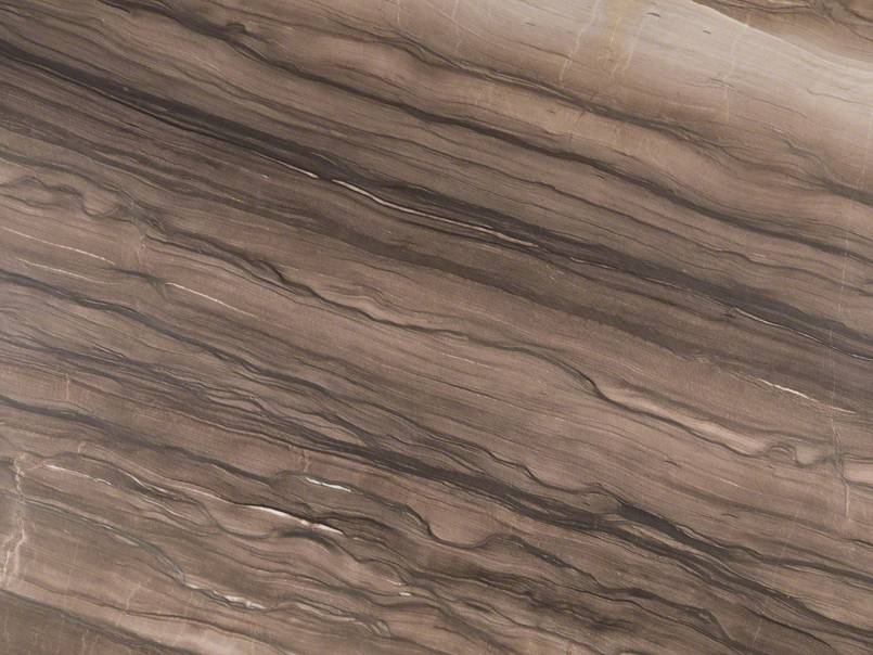 Sequoia-Brown-Marble