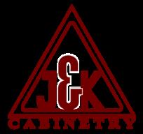 jk cabinets