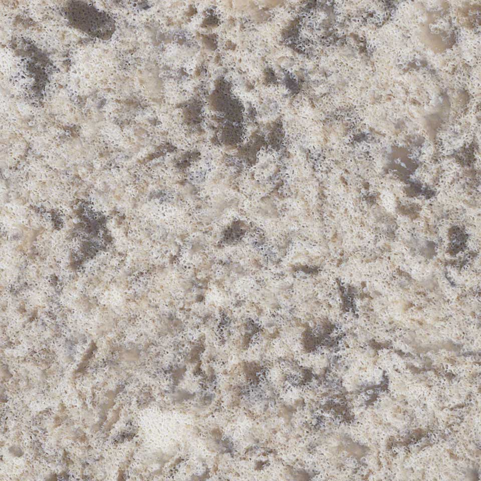 Cascade-White-Quartz