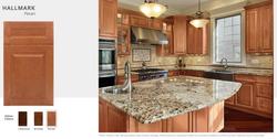 Granite Charlottesville VA