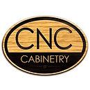 cnc logo.jpg