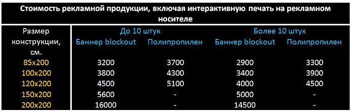 2020-11-20_14-28-10.jpg