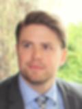 Henrik Halseth seksjonering reseksjonering statens kartverk fradeling tinglysing eiendomstjenester byggesak grunnbok matrikkel plantegning vedtekter tomt deling sameie borettslag kommune