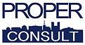 LogoProperConsult.jpg