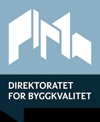 DiBk_logo_rgb_stor.png