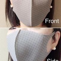 全能マスク