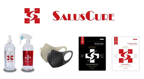 SALUSCURE シリーズ商品2.JPG