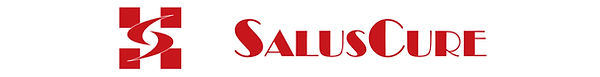 SALUSCURE ロゴ.jpg