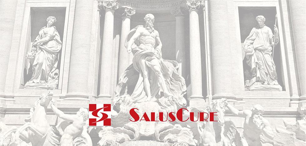 SALUSCURE 表紙2.jpg