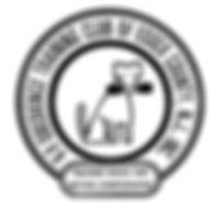 K-9 logo.JPG