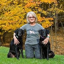 Diane, Ace & Sophie.jpg