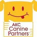 akc canine partners 3.jpeg