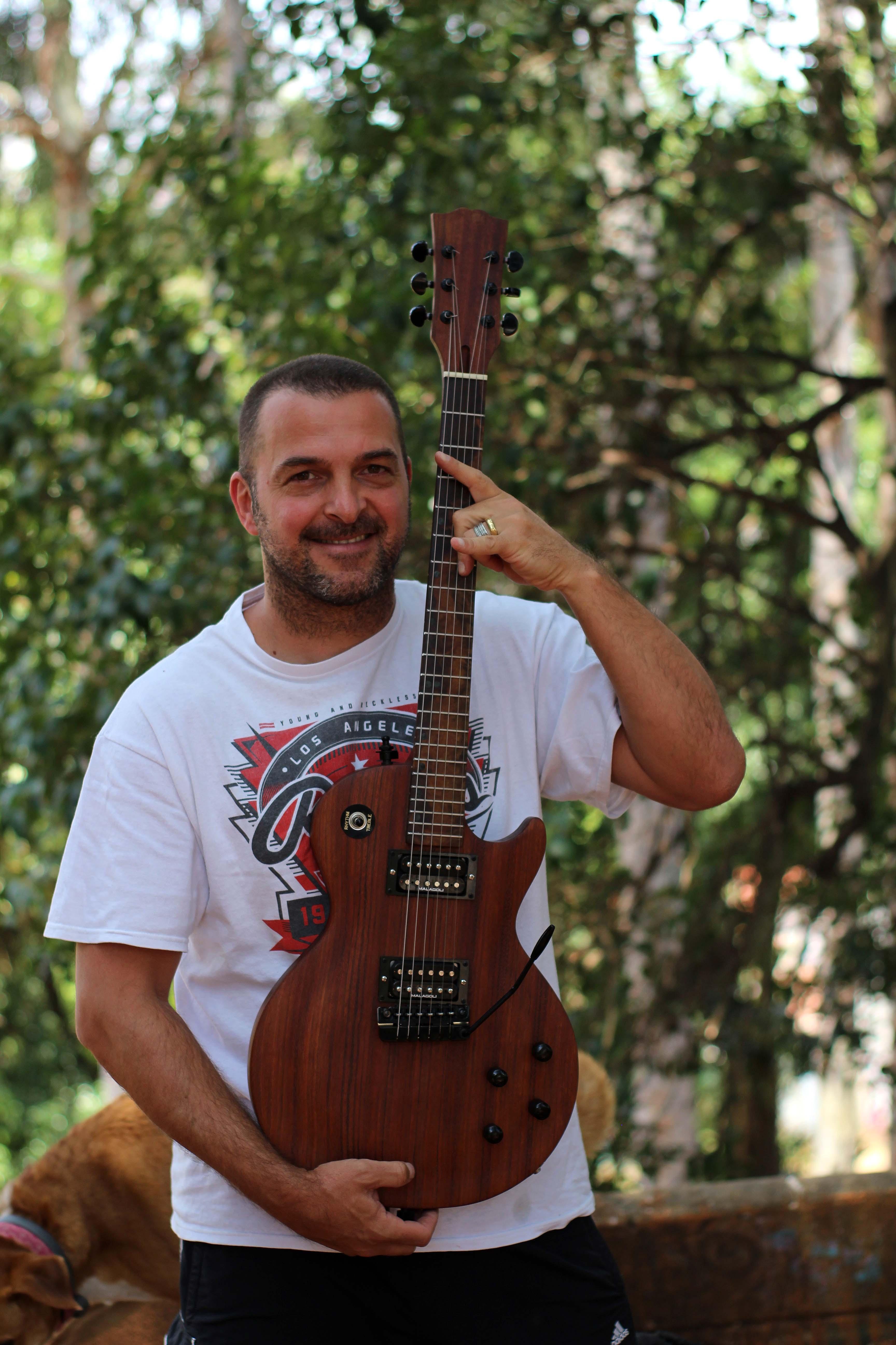 LP Ze Elias