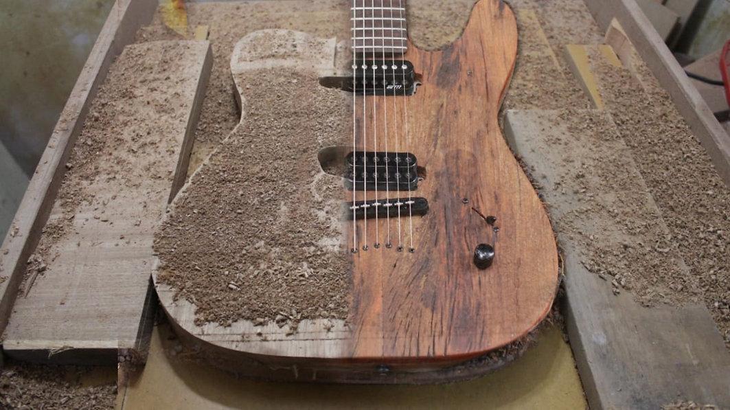 Home Site Eco Guitar 2022.jpeg