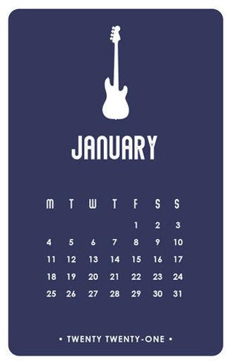 Calendario Eco Guitar 2021 Icone.jpg