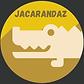 Jacarandaz copy.png