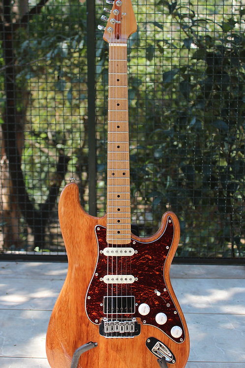 Stratocaster Angelim 2
