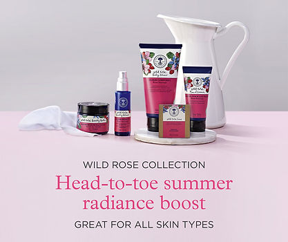 PDP-wild-rose-collection-banner-mob.jpg