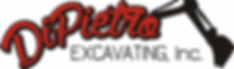 DiPietro-Excavating-Logo.png