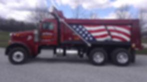 2016 Dump Truck.jpg