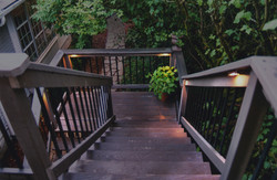 Lights_stairs