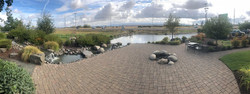 gcl pond