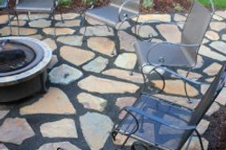 thumbs_Fire-Pit-and-Pavers
