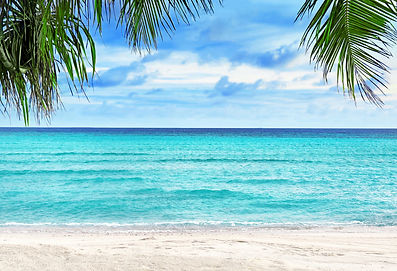 Horizontal-Blue-Sky-Backdrop-Background-Baby-Photography-Children-Hawaii-Beach-Shower-Boot
