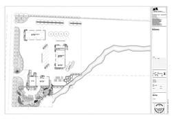 Meadowview LS Plan