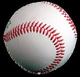 Baseball_(crop)_edited_edited_edited.png