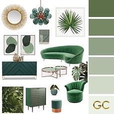 Green post 1.jpg
