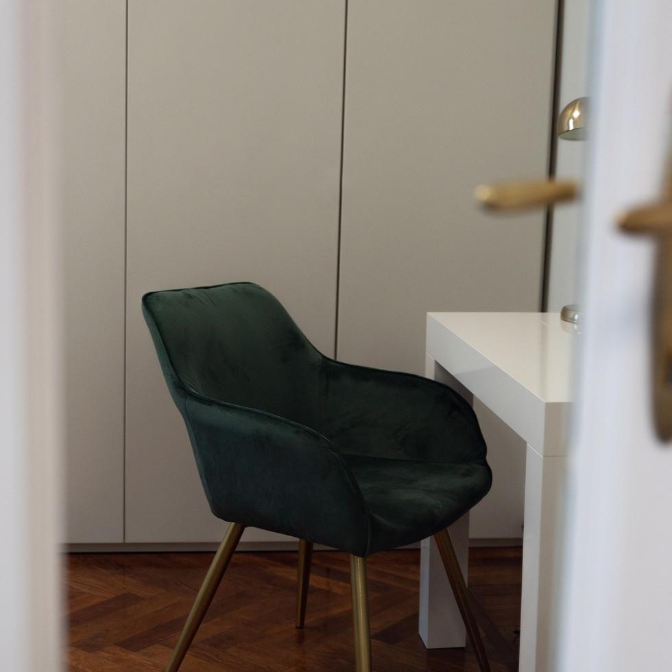 Armchair by Gianluca Chiocca Design.jpg