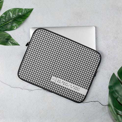 GC Laptop Sleeve