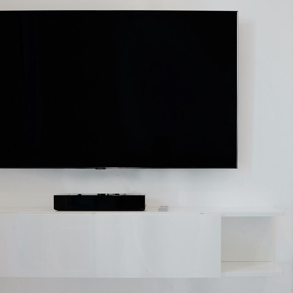 Tv Unit.jpg