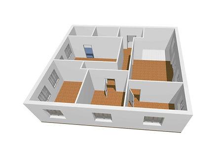 3d layout.jpg