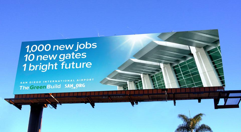 new_jobs.jpg