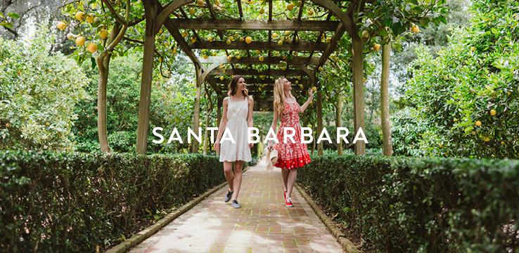 Santa Barbara.jpg