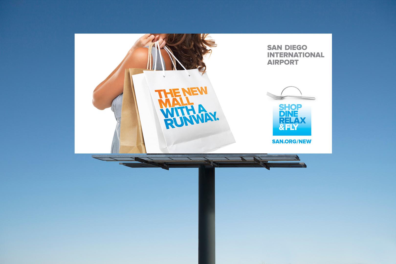 New-Mall_Runway.jpg