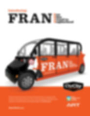 Fran_ad.jpg