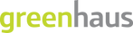 GRN_logo_type.png