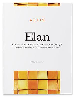 altis-elan_edited.png