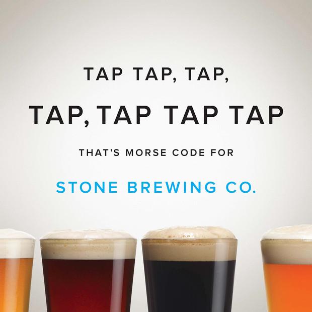 _18-SDIA-Stone-Brewing-8x8.jpg