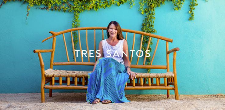 TresSantos.jpg
