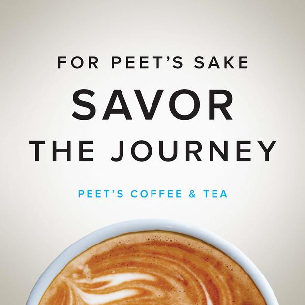 _08-SDIA-Peets-Coffee-8x8.jpg