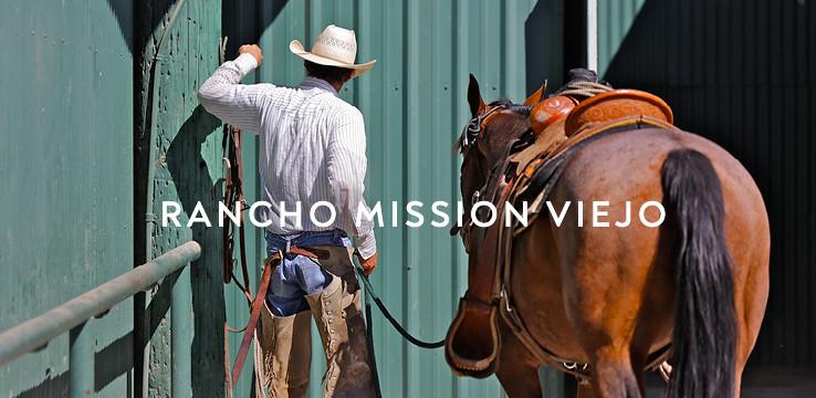 rancho-mission-viejo.jpg