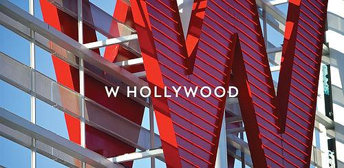 whollywood.jpg