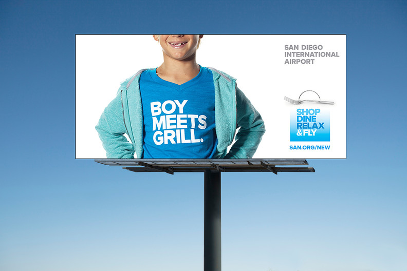 boy-meets-grill.jpg