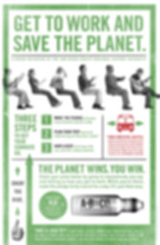 Posters-11x17-3.jpg