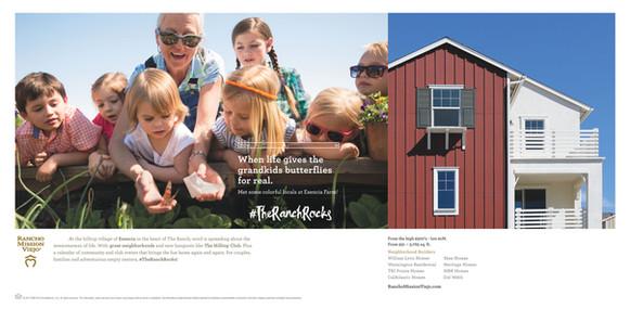 esencia-community-print-ad.jpg