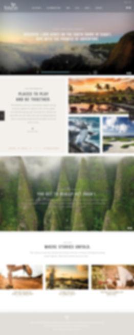 KUKU-08E-16-Kukui'ula-Website-Menu.jpg